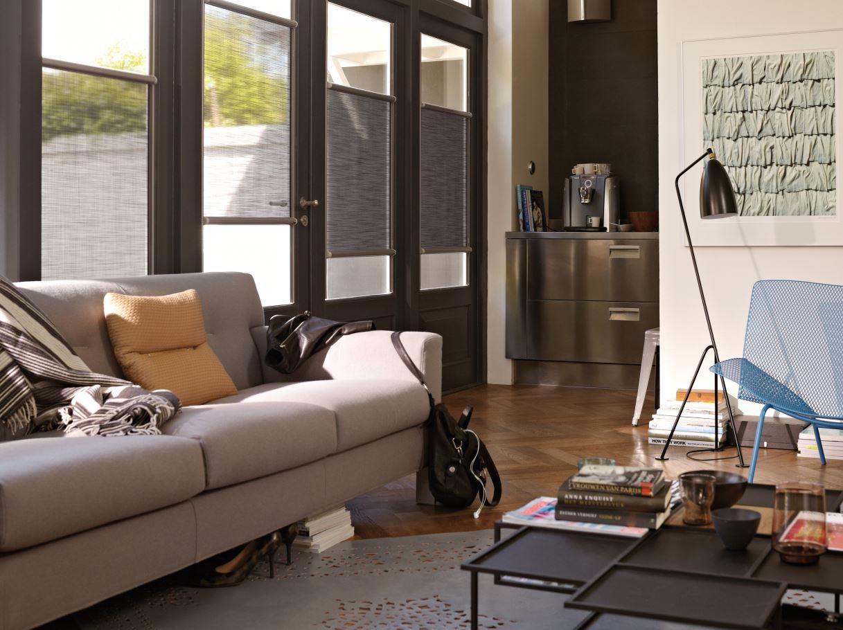 Vloerbedekking Met Motief : Vloerbedekking kruider wooninrichting steenwijk