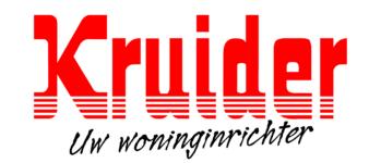 Kruider Woninginrichting Steenwijk